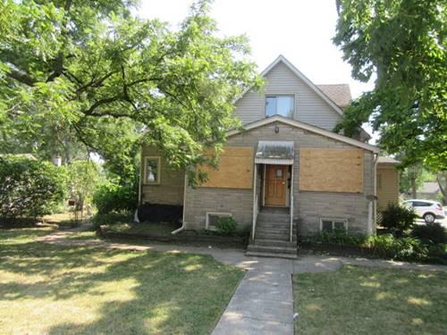 10459 Diversey, Melrose Park, IL 60164