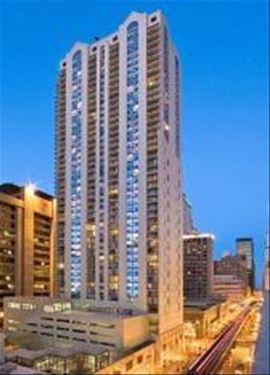 200 N Dearborn Unit 4503, Chicago, IL 60601