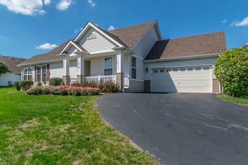 1618 Devonshire, Shorewood, IL 60404