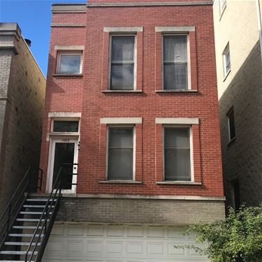 1446 N Wieland, Chicago, IL 60610 Old Town