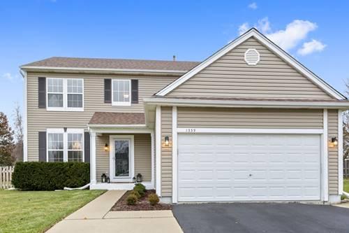 1339 Camden, Grayslake, IL 60030