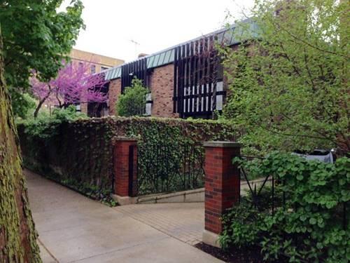 588 W Hawthorne Unit 6, Chicago, IL 60657 Lakeview