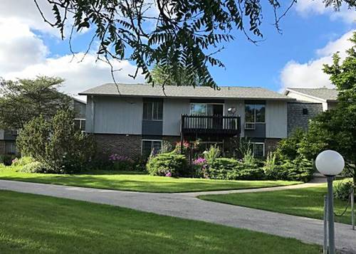 952 E Old Willow Unit 203, Prospect Heights, IL 60070