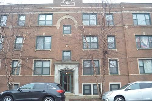301 E 50th Unit C, Chicago, IL 60615