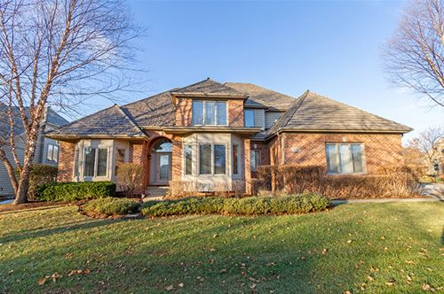 532 Waters Edge, South Elgin, IL 60177