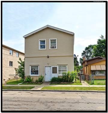 4107 Joliet, Lyons, IL 60534