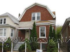 2533 N Marmora, Chicago, IL 60639