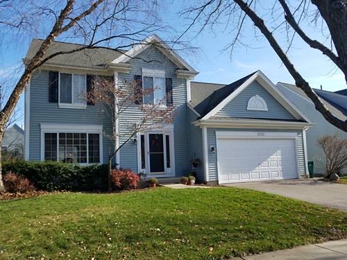 1051 Chesapeake, Grayslake, IL 60030