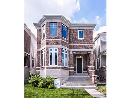 6013 N Kildare, Chicago, IL 60646