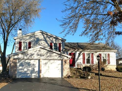 125 Chatham, Roselle, IL 60172