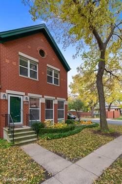 1547 N Clybourn Unit E, Chicago, IL 60610