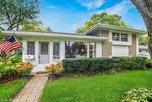 131 N Waterman, Arlington Heights, IL 60004