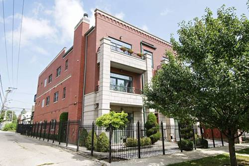 516 E 42nd Unit 2E, Chicago, IL 60653