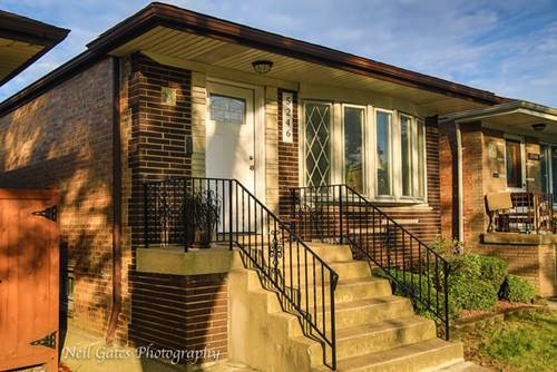 5246 S Moody, Chicago, IL 60638