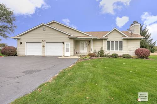 11411 State Route 71, Yorkville, IL 60560