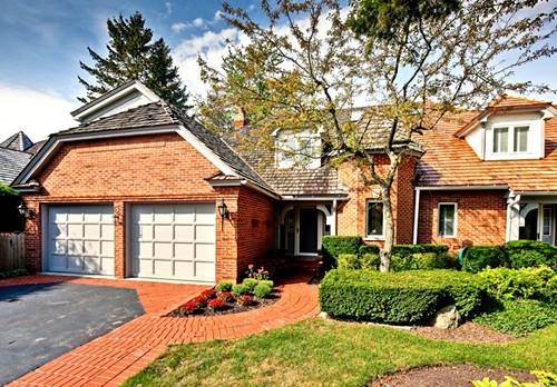 1046 Franz, Lake Forest, IL 60045