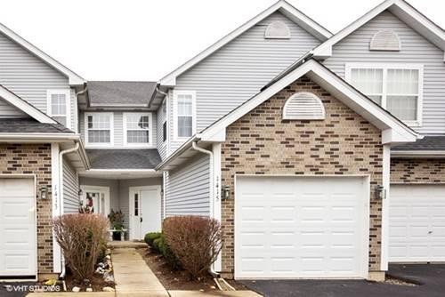 1415 Cottonwood, Yorkville, IL 60560