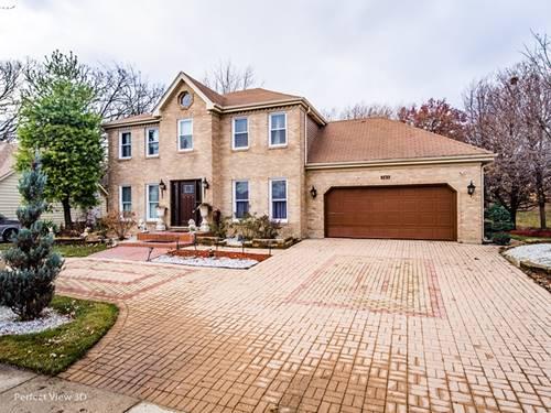 743 Dunham, Bolingbrook, IL 60440