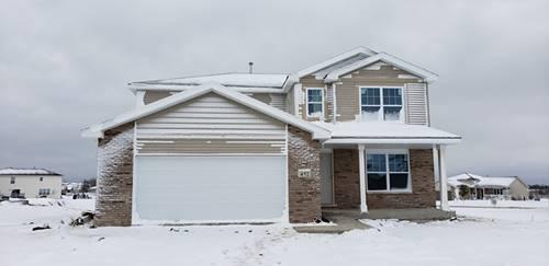 412 Tramore, Beecher, IL 60401