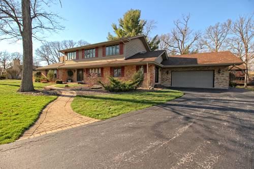 634 Pheasant, Frankfort, IL 60423