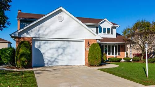 15612 Bramblewood, Oak Forest, IL 60452