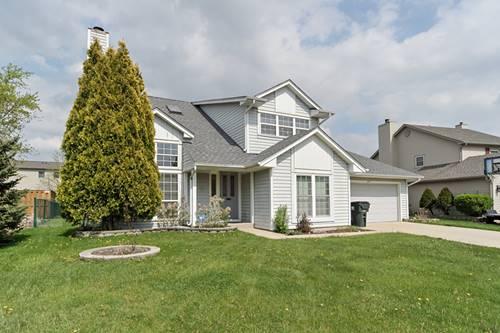 895 N Dexter, Hoffman Estates, IL 60169