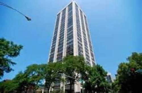 70 W Burton Unit 1604, Chicago, IL 60610 Gold Coast