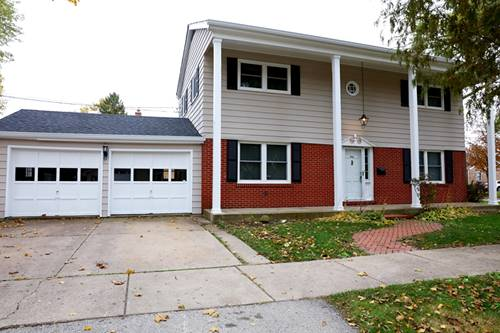 316 W Mckinley, Elmhurst, IL 60126
