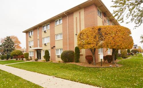 4440 W 111th Unit 16, Oak Lawn, IL 60453