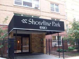 4920 N Marine Unit S103, Chicago, IL 60640 Uptown