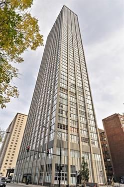 655 W Irving Park Unit 2106, Chicago, IL 60613 Lakeview