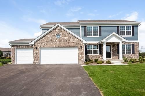 941 Redcliffe, New Lenox, IL 60451