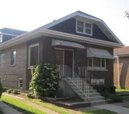 3807 Wisconsin, Berwyn, IL 60402
