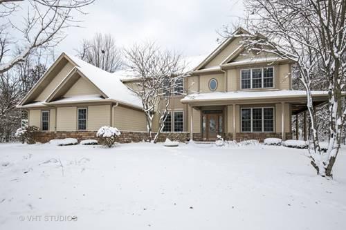 9050 Underhill, Lakewood, IL 60014