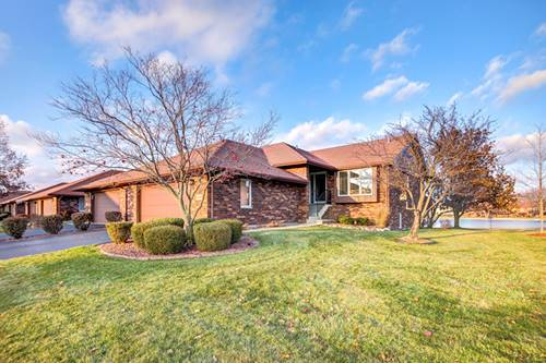 8900 Clearview, Orland Park, IL 60462
