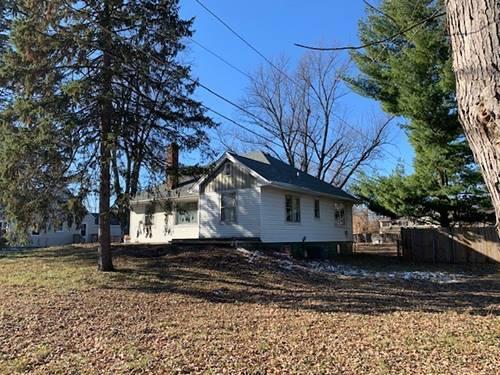 1N038 Ethel, Wheaton, IL 60187