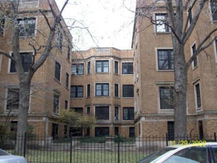 702 W Gordon Unit 1A, Chicago, IL 60613 Uptown