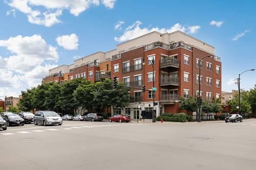 1155 W Roosevelt Unit 301, Chicago, IL 60608