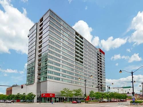 659 W Randolph Unit 1701, Chicago, IL 60661 West Loop