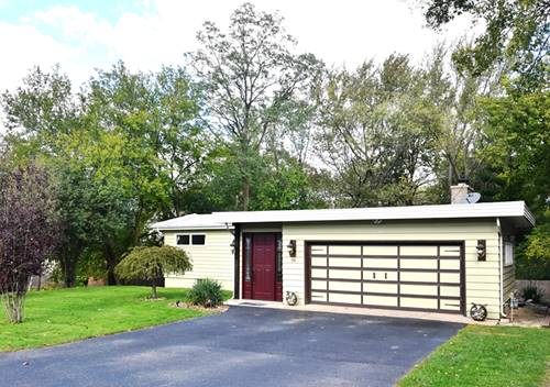 444 38th, Downers Grove, IL 60515