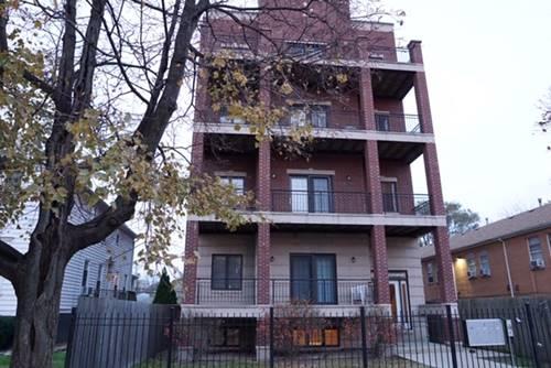 6155 N Ravenswood Unit 3, Chicago, IL 60660 Edgewater