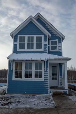 235 Leeward, Ottawa, IL 61350