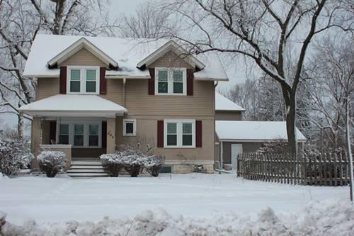 204 N Charlotte, Lombard, IL 60148