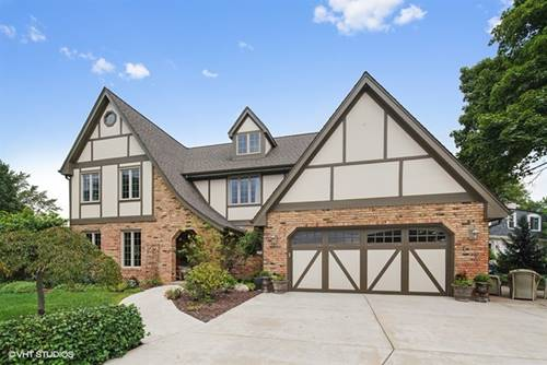 3649 Red Bud, Downers Grove, IL 60515