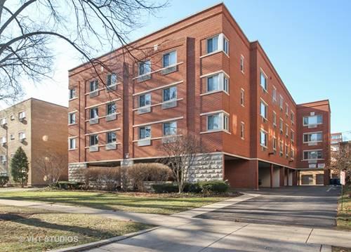 808 Judson Unit 3G, Evanston, IL 60202