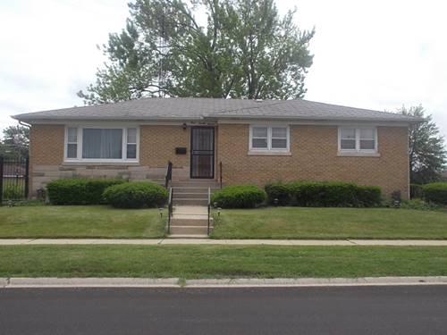 427 Marquette, Calumet City, IL 60409
