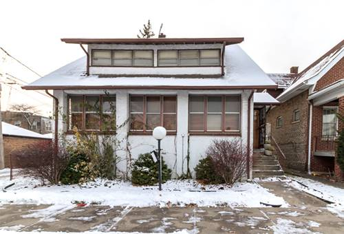10842 S Forest, Chicago, IL 60628