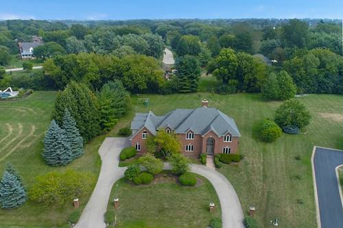 37 Copperfield, Hawthorn Woods, IL 60047