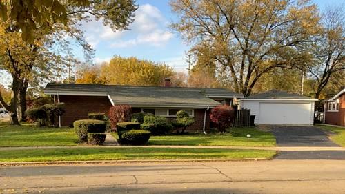 7356 Palma, Morton Grove, IL 60053