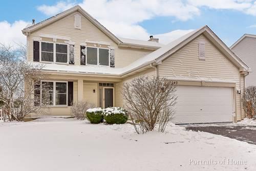 1440 Waterside, Bolingbrook, IL 60490
